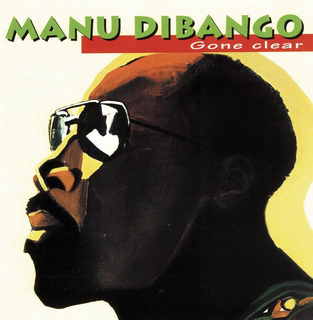 manu-dibango-cover-1