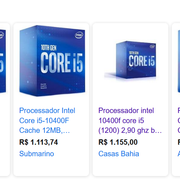 Screenshot-01-Core-i5-10400-F-Google-Shopping
