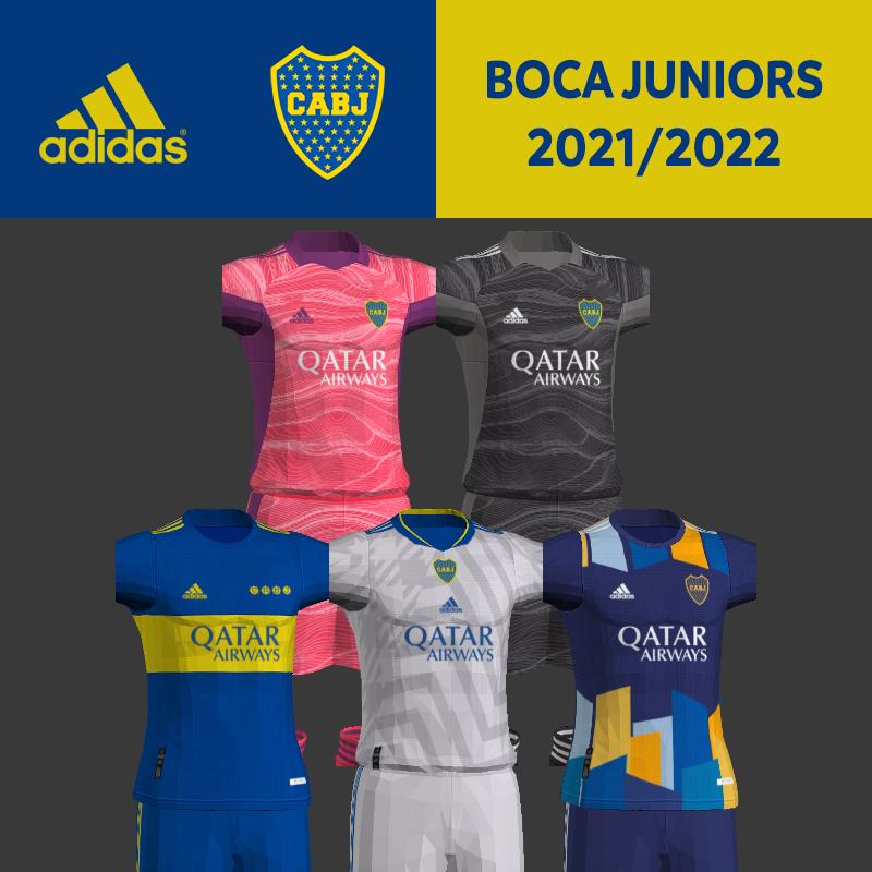 [Image: boca-juniors-2021-22.png]