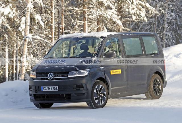 2022 - [Volkswagen] Microbus Electrique - Page 4 784275-BB-B032-44-FC-9-BD0-FDF29-E1988-A1