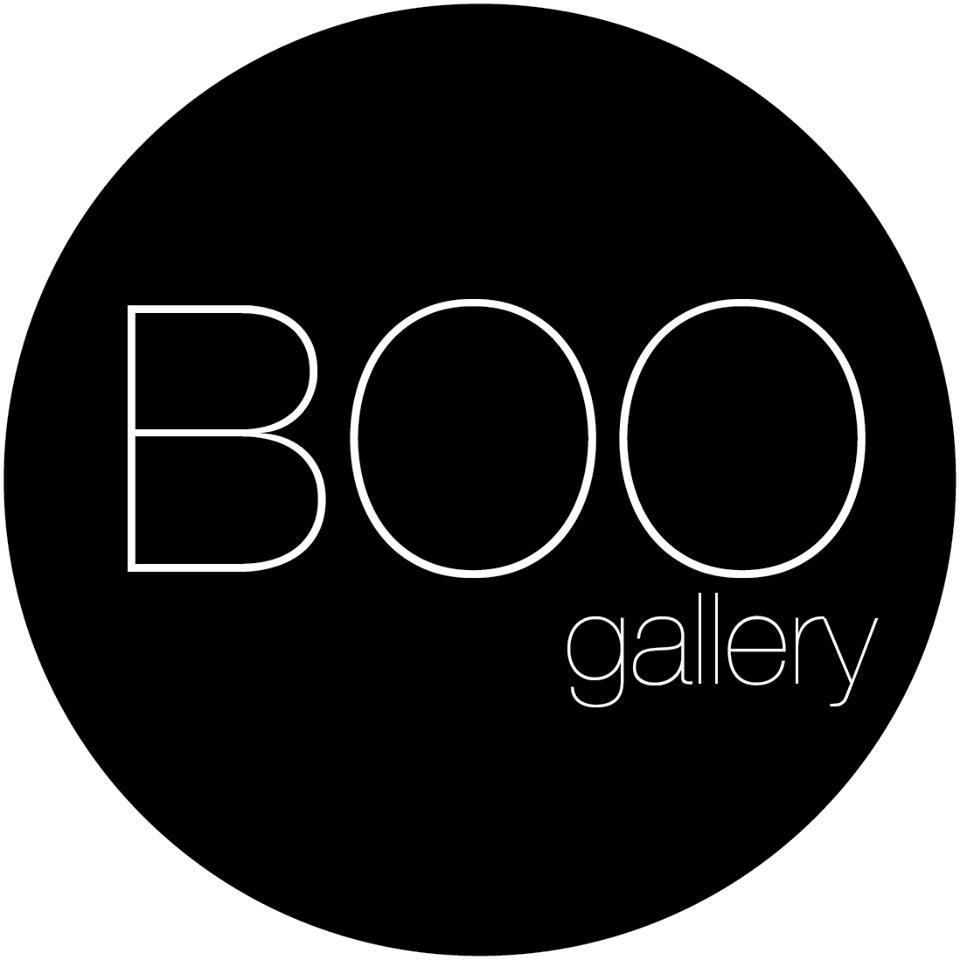 Boo-Jewellery