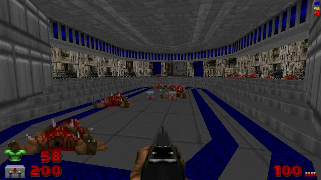 Screenshot-Doom-20201104-173516.png