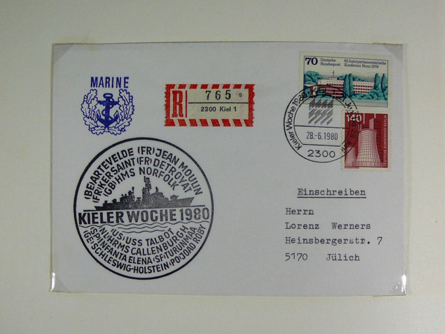 P2660205