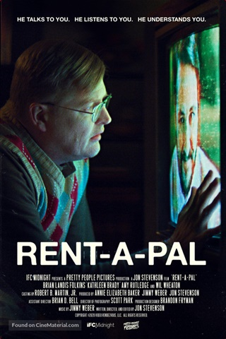 Rent A Pal (2020) 1080p.WEB-DL.DD5.1.H264-FGT