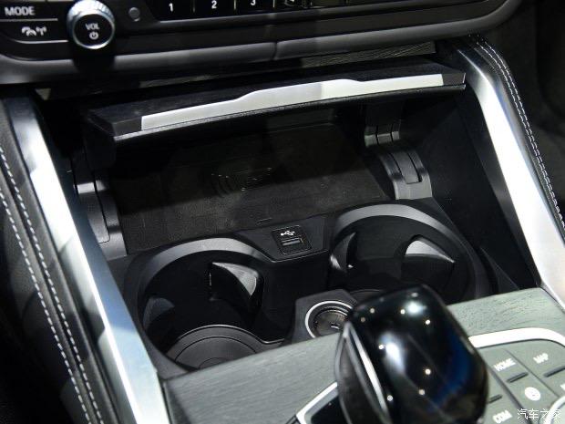 2020 - [BMW] Série 4 Coupé/Cabriolet G23-G22 - Page 17 88581-CF0-10-DA-47-CE-9-E0-B-A5-E8905-C6-AC9