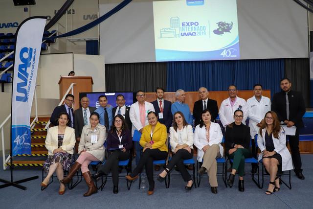 Expo-Internado-23