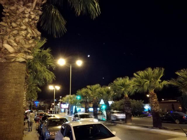 cesme-night.jpg