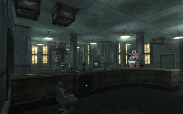 Fallout-NV-2019-11-16-04-41-46-53.jpg