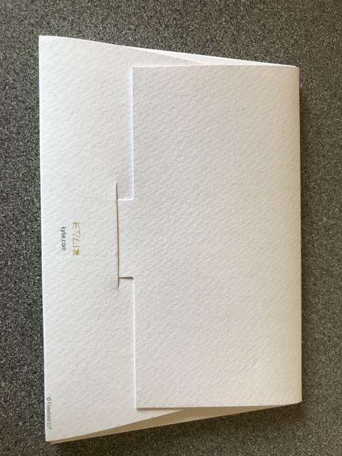 IMG-3016
