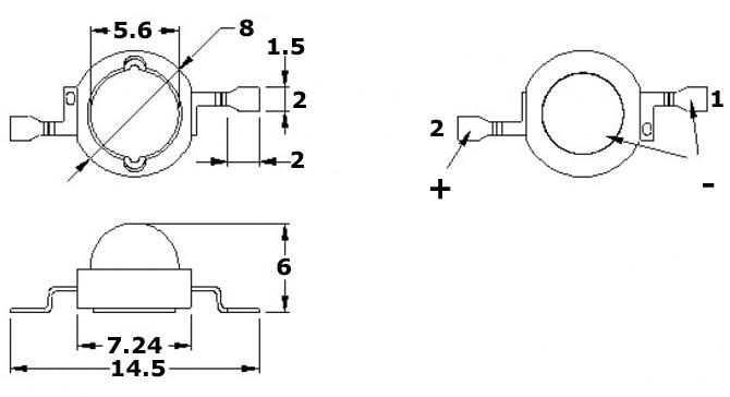 LED-3-W-CW-ALU-002