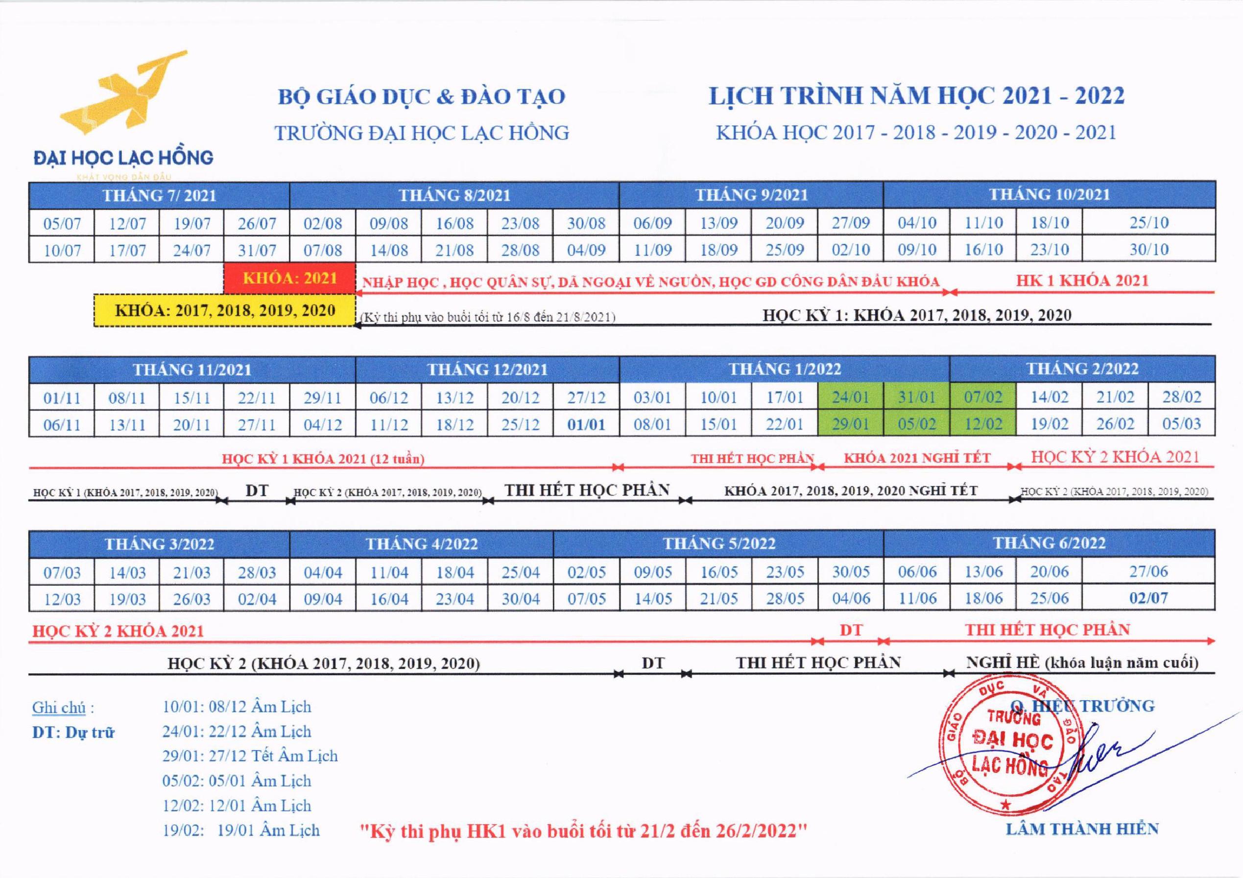 2021-2022-lich-trinh-nam-hoc