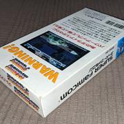[vds] jeux Famicom, Super Famicom, Megadrive update prix 25/07 PXL-20210721-091327997