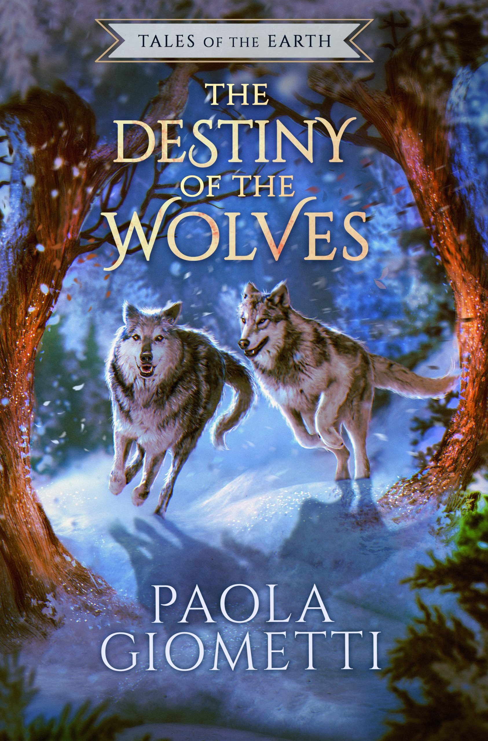 capa-THE-DESTINY-OF-THE-WOLVES-scaled