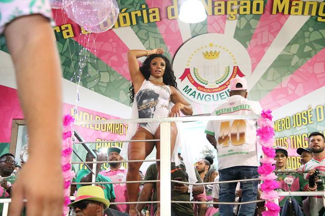 Mangueira-Final-2020-064
