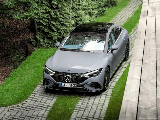 2021 - [Mercedes-Benz] EQE - Page 4 479-D199-A-0-DE7-4-B40-A2-A9-C4-BD3-EE15763
