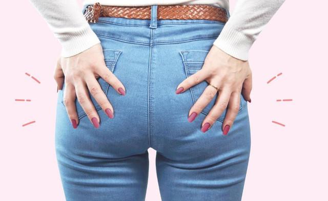 Penyebab Penyakit Wasir Pada Wanita Hamil