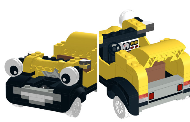 who-framed-roger-rabbit-lego-set-4