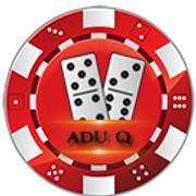 game aduq