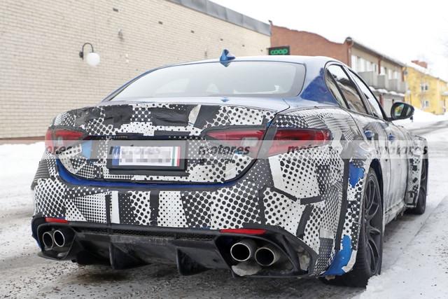 2021 - [Maserati] GranTurismo 6-E0-D61-C1-41-C0-4227-B458-E2-E1513427-D9