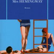 mrs-hemingway-1