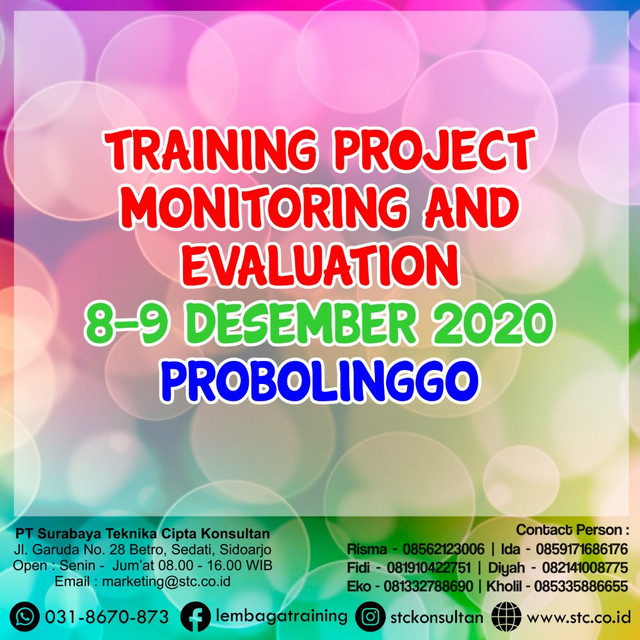 Jadwal-Desember-2020-67