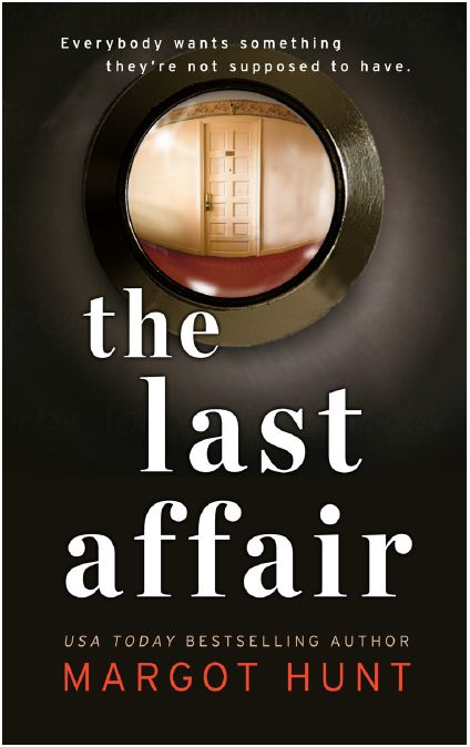 The-Last-Affair