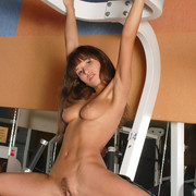 albina-nude-gym-workout-tits-flexible-eroticbeauty-48