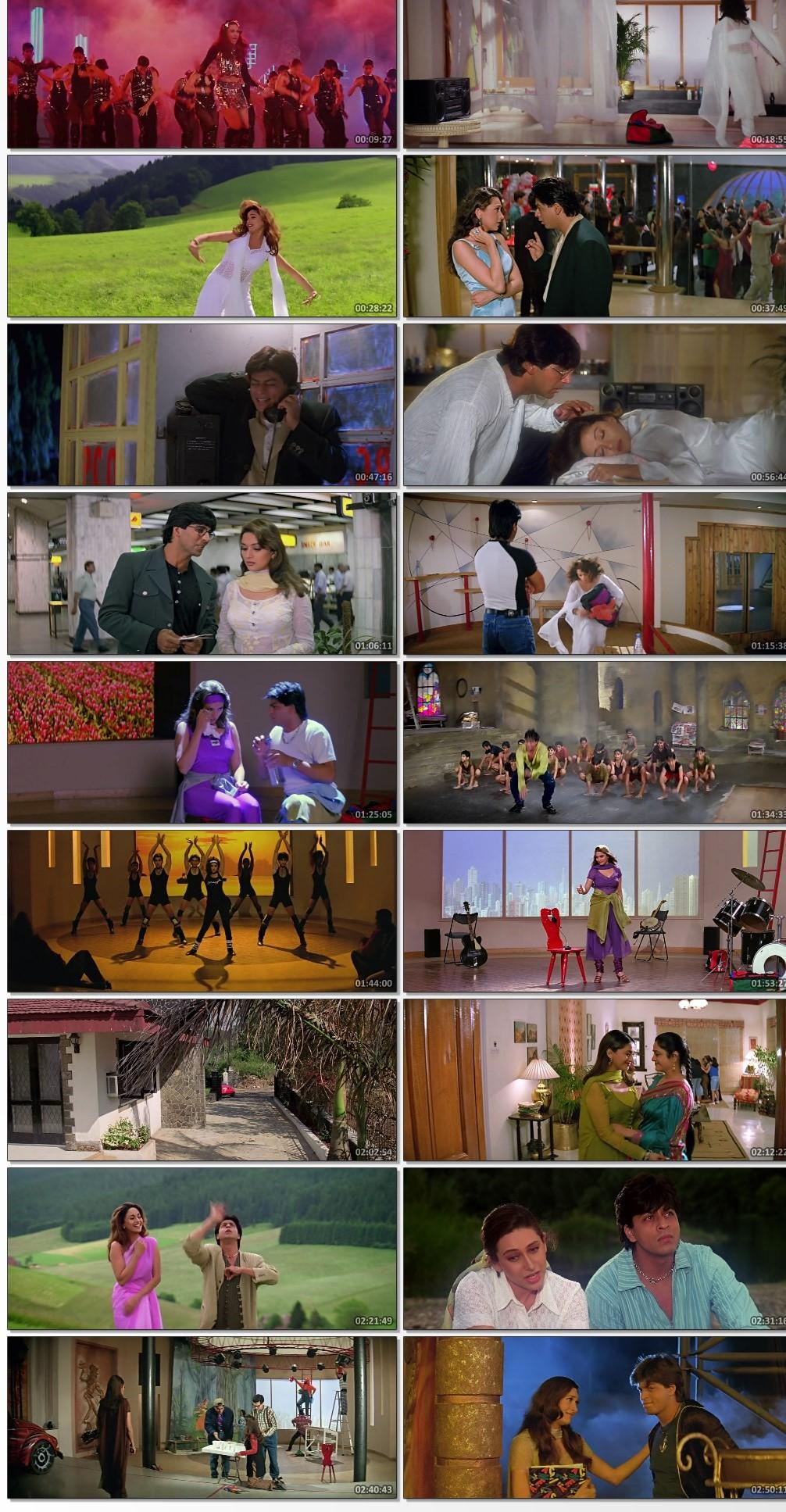 Dil-To-Pagal-Hai-1997-Blu-Ray-720p-Hindi-Movie-mkv-thumbs