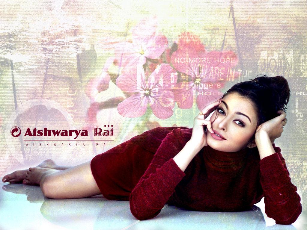 Rai feet aishwarya Aishwarya Rai
