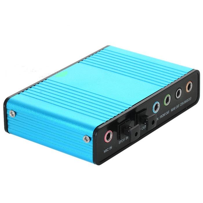 i.ibb.co/NFyWdth/Adaptador-de-Som-udio-ptico-Externo-para-PC-Notebook-USB-5-1-Azul-2.jpg