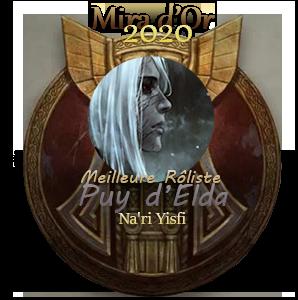Les résultats des Mira d'Or 2020 !   Md-O-2020-Puy-Elda
