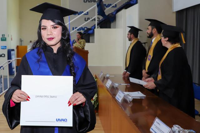 Graduacio-n-Gestio-n-Empresarial-39