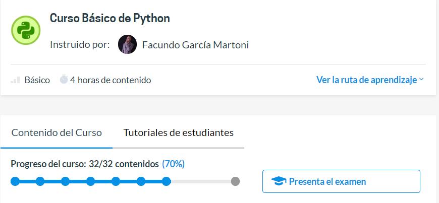 cb-python.png