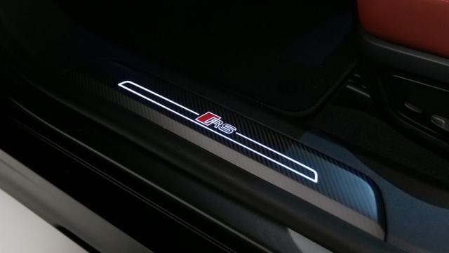 2021 - [Audi] E-Tron GT - Page 6 E7-C1-A760-C181-46-DA-B6-A4-265-B24-A14-FD3