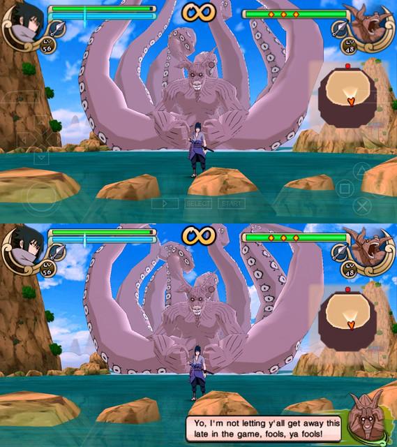 Zombo-Droid-10072020082810.jpg