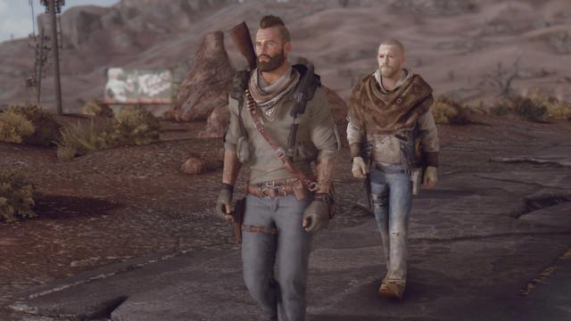 Fallout Screenshots XIV - Page 6 20191015105332-1