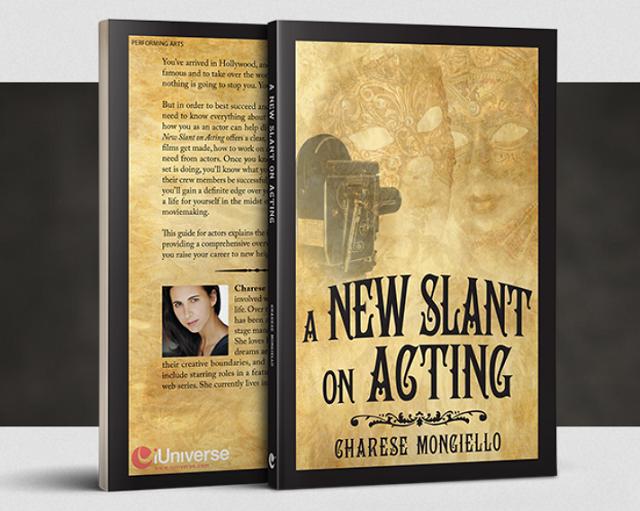 New-Slant-on-Acting
