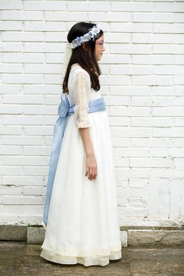Vestido-de-Comunio-n-personalizado-a-medida