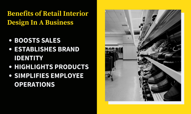 Benefits-of-Retail-Interior-Design-In-A-Business