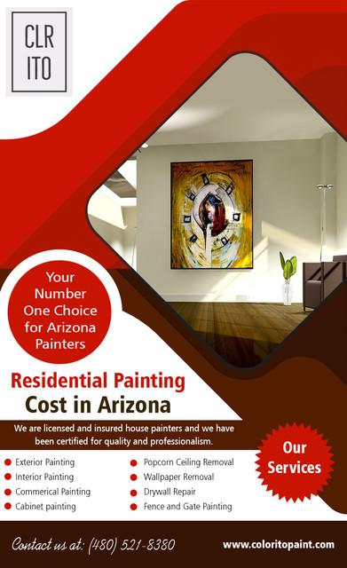 Residential-Painting-Cost-in-Arizona.jpg