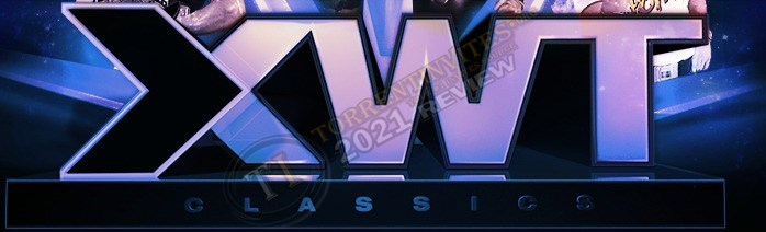 Browse to the homepage of XtremeWrestlingx-Classics