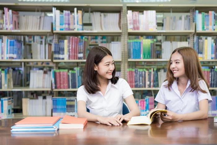 อยากเรียนอินเตอร์ เข้ามหาวิทยาลัย ภาคอินเตอร์ ต้องเตรียมตัวสอบอะไรบ้าง