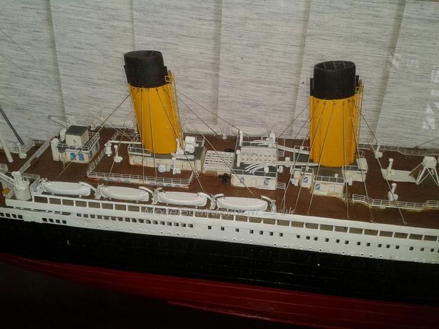 Titanic 12