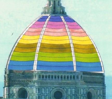 cupola2-2