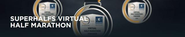 banner-virtual-half-marathon-superhalfs-travelmarathon-es
