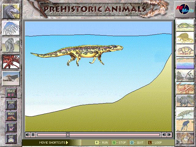 prehistor-anim-3.png