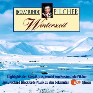 Compilations incluant des chansons de Libera Winterzeit-300
