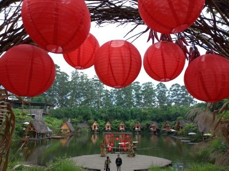 imlek-dusun-bambu