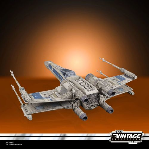 VC-General-Antoc-Merrick-s-X-Wing-Fighter-RO-Loose-5-Resized.jpg