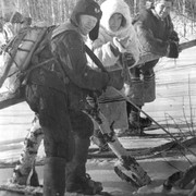 Dyatlov pass 1959 search 63